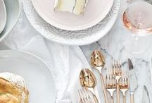 Wedding Registry / by Belle The Magazine