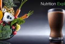 Health & Fitness / by Kristi Dotson