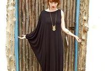 My Style / by Jessica Poppke