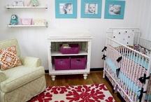 {pretty.nurseries}