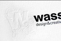 Wassabi Design / Diseños del Estudio