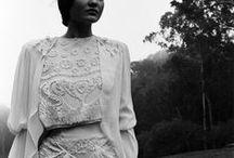 all about fashion... / by Gizem Kucuk