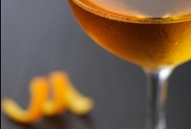 Cocktails! / by Heather Parish