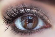 Make-up ~ Nails~ Beauty