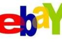 * ebay Tips, etc. *