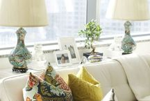 Top Designs for Home Renovation / by Laura Whitney