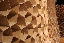 materials > timber / Timber, Wood, Materials, Species, Surface, Detail, Man-Made Panels, Softwood, Hardwood / by Interiors DJCAD Uni Dundee