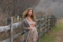 ~ Maternity ~ / Inspiring images