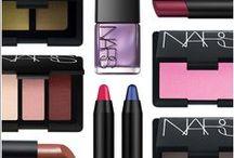 Make-up designs & hacks