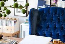 Home Decor & Home Crafts
