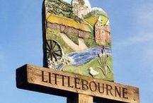 Littlebourne