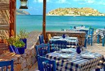Greeceful