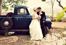 wedding bells / by Haley Dixon