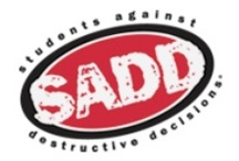 Students Against Destructive Decisions / by A Brudner