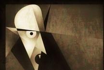 Nosferatu and Co.