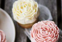 Cupcakes n Muffins / by Rini Irawan