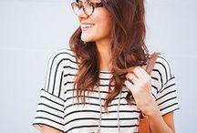 Fashion and Beauty / by Sarah Keast