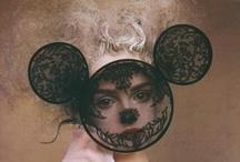 Emmascarats / Masked