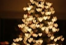 HEART Love! / by Kristina Reynolds-Haney