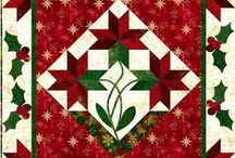 Quilts ~ 2 / ~ See my Quilts 1 Board for more Quilt ideas ~