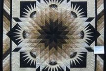Quilts ~ 4