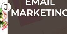 EMAIL MARKETING / email marketing, newsletter, email writing tips, list building tips, landing pages, optins, what to send my email list, email marketing design, list building strategies, list building ideas, newsletter design, sales funnel, evergreen funnel, sales funnel ideas