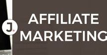 AFFILIATE MARKETING / affiliate marketing, affiliate marketing for beginners, affiliate marketing on pinterest, affiliate marketing for bloggers, how to make money from affiliate marketing, work at home, affiliate marketing tips, monetize your blog, how to monetize your website