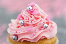 Pinkalicious Recipes ♥ Pink Deliciousness / A Fun Board of Pink Themed Food & Drink Recipes... that link to a RECIPE ~ Contributors to this board, please pin no more than 3 pins a day. Please Pin Long Vertical pins only, No small pins... Small pins, non themed pins & pins with low repin counts may get deleted. If you want to contribute quality pins to this board, go to my Welcome Board & leave me a comment. Please make sure pins link to original site & Enjoy 38.4 / by Tam ♥ No Pin Limit Boards
