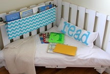 DIY Projects ♥ Creations ♥ Ideas & Inspiration / by Tam ♥