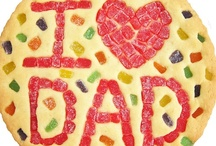 Father's Day ♥ / by Tam ♥