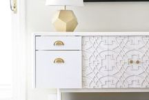 Furniture Refurbishing and DIY / Furniture Refurbishing and DIY