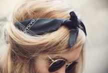 Style / by Kayla