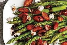 Healthy Recipes / by Lisa Aschenbeck