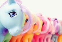 \\\ toys | my little pony \\\ /