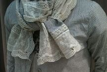 \\ crafts | sewing clothes \\ / Sewing patterns, upcycling / altering, inspirational pics etc.