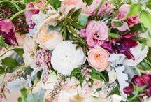>>> p r e s s <<< / by petal floral design
