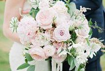 >>> b o u q u e t s <<< / by petal floral design
