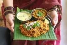 Indian Food / Hello All, This is a group board for Indian Cuisine Dishes. If you want to pin to this group board send me your email address on anita@cravecookclick.com. I will send you the request to pin on this group board. You can also contribute your indian recipes to my Crave Cook Click facebook group on below link.  http://on.fb.me/1uZo6vX Just sent a joining request.