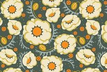 Cindy Lindgren: Licensed Artist Series / We use the gorgeous blooms and vibrant color palettes of artist Cindy Lindgren in our personal checks, address labels, and checkbook covers.  If you're of a fan of her art, repin her on our board and enjoy her fabulous pieces!  Check out here website here- http://www.cindylindgren.com/ / by CheckAdvantage LLC