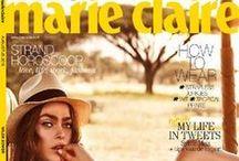 C&P Safaris in the media