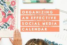 Geek Chic :: Social Media / Everything about Social Media
