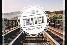 Best Travel App / iPhone's best traveling apps that solves your traveling problem.  Make your vacation more easier and memorable.