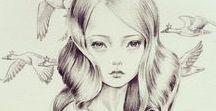 _illustration
