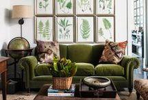 \\\ home & garden | living room \\\