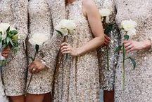 #hamrodwedding / The HAM is getting married! / by Lauren Breuning Weinrib
