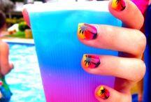 pour it up pour it up! / by Tara Zellman