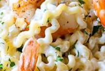 Best Good Eats on Pinterest ♥ / Best Good Eats on Pinterest ~ The BEST Recipes All In One Place... Contributors to this board, please pin no more than 3 pins a day. Please Pin Long Vertical pins only, No small pins... Small pins & non themed pins will get deleted. If you're an established pinner & want to contribute quality pins to this board, go to my Welcome Board & leave me a comment. Please make sure pins link to original site. 38.8