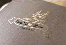 Schöne Karten, Beautiful Cards / Einladungskarten, Hochzeitskarten, Wedding Cards, Invitation Cards, Print design / Werbeagentur & Grafikdesign Berlin
