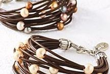 \\\ projects | workshop armbanden \\\