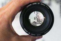 Lentes para Viagem / Todas as dicas e artigos sobre lentes para levar na viagem do Blog Eduardo e Mônica - Fotógrafos Viajantes